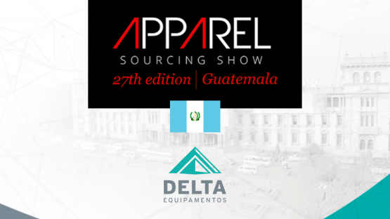 APPREL Guatemala