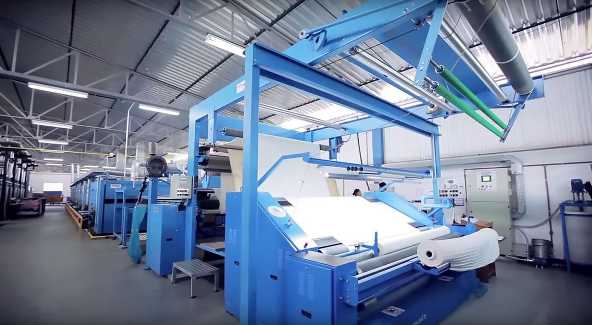maquinário têxtil_Delta_Maquinas_Texteis