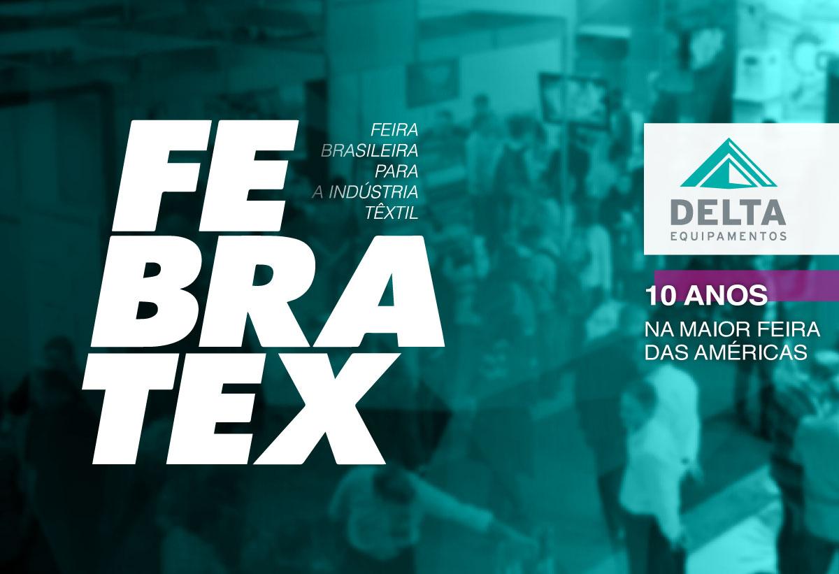 Convite para os internautas irem ao evento.