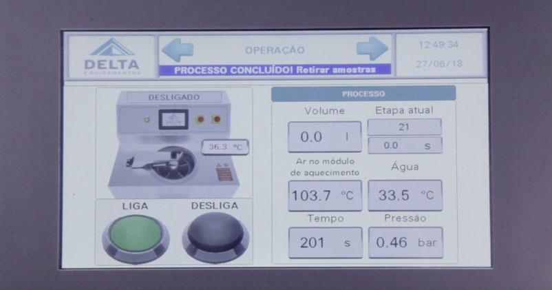 controle-de-qualidade-na-confeccao-lavagem-amostras-lavadora-modernizar