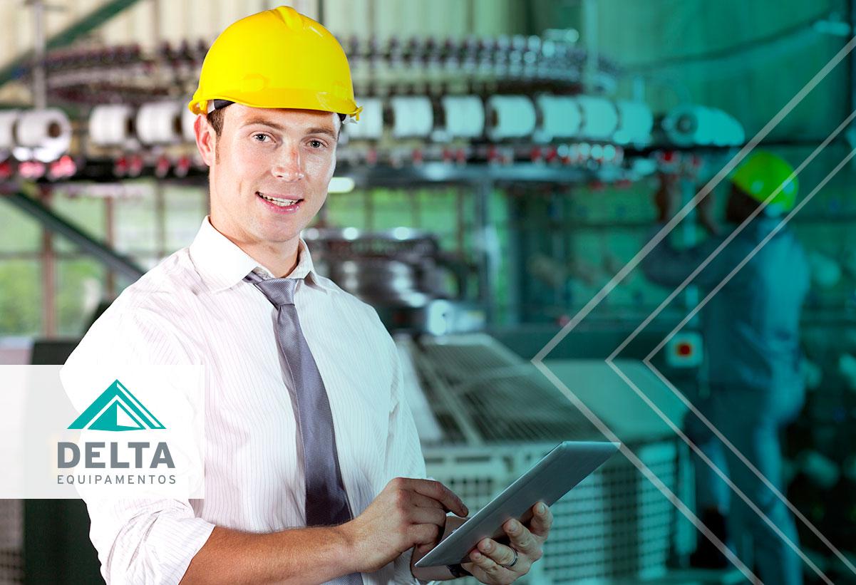 Estandarización de la calidad: metodologías esenciales