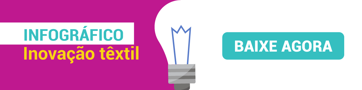 Inovação de processos na confecção-infografico