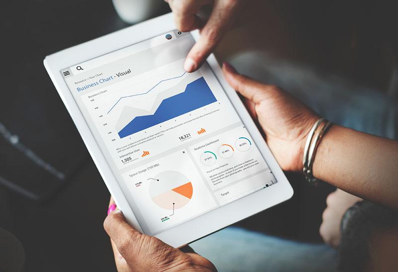 Inovação de processos na confecção-informaçoes-graficos