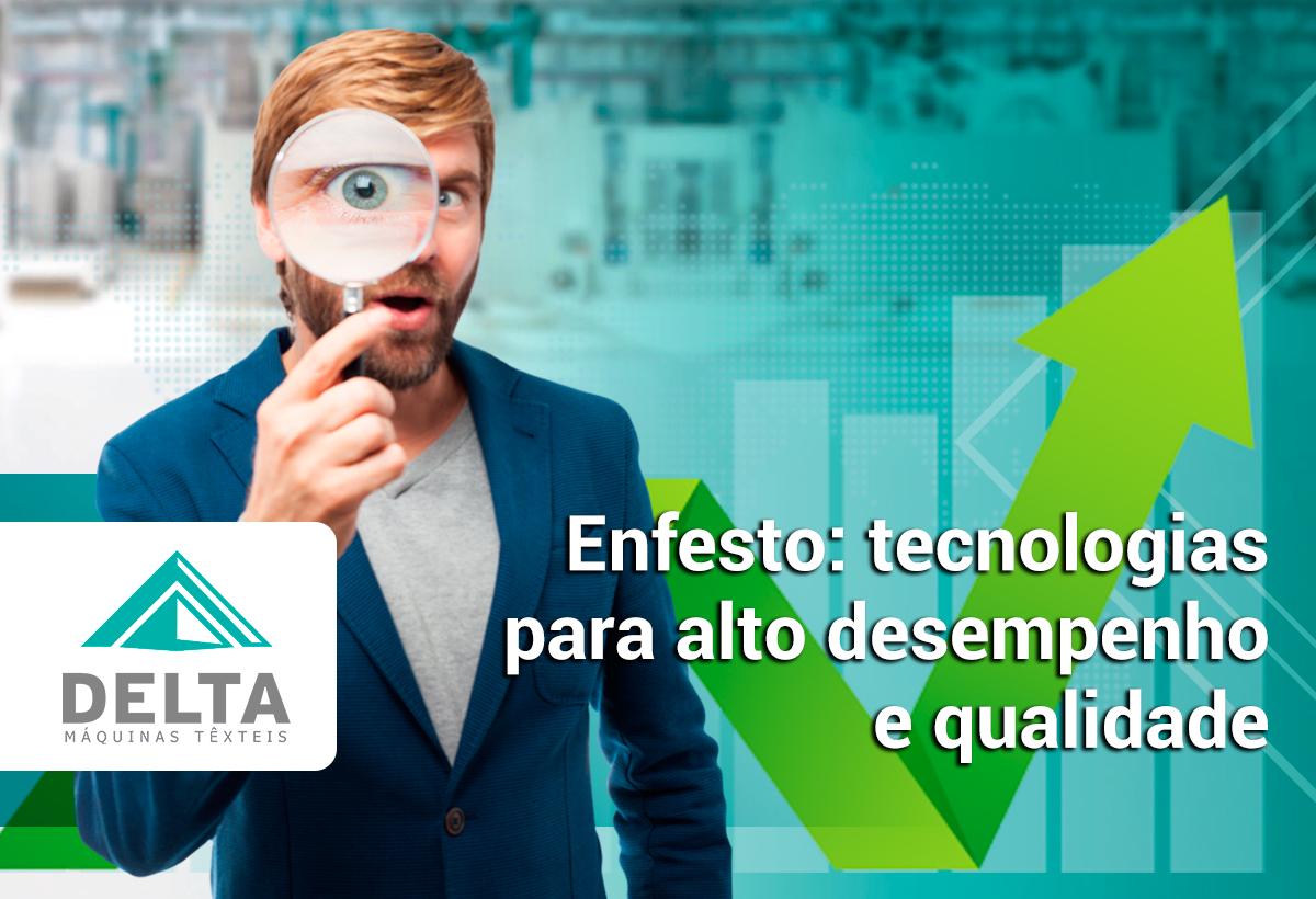 Enfesto
