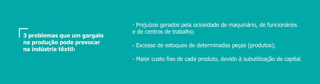 máquina têxtil_3_problemas_de_gargalo