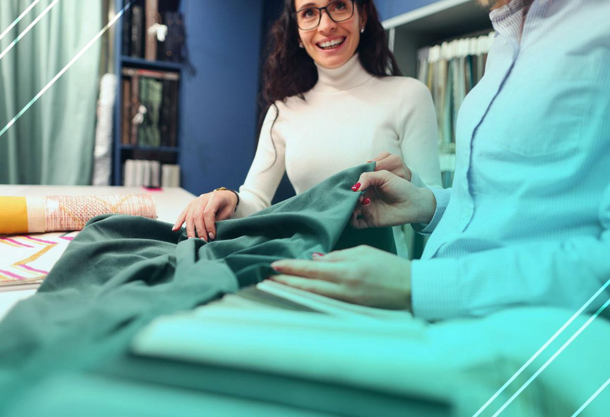 Delta-Blog_Consultoria-do-ciclo-produtivo-Delta--uma-parceria-muito-além-do-equipamento-têxtil