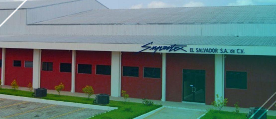Automação na produção têxtil: como a Supertex Group garantiu mais produtividade