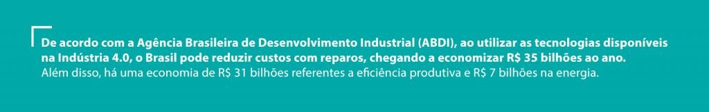 Como reduzir os custos e aumentar a produção têxtil?