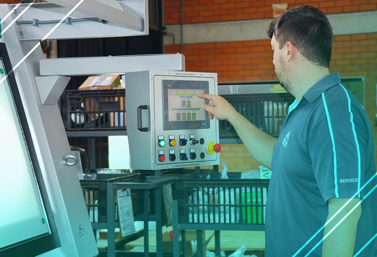 Delta-Blog_Manutenção-Centrada-na-Confiabilidade-(MCC)--entenda-suas-vantagens-e-como-aplicá-la-no-setor-têxtil